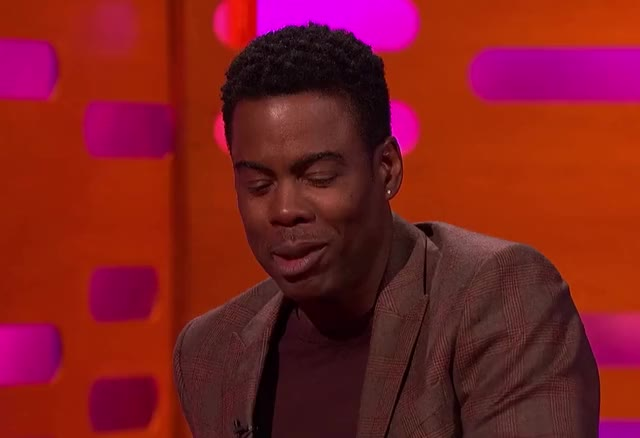 Watch this chris rock GIF by GIF Queen (@ioanna) on Gfycat. Discover more catastrophe, chris, chris rock, disaster, don't, even, graham, no, norton, not, oh, please, rock, shit GIFs on Gfycat