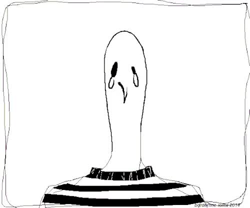 Watch and share Oyasumi Punpun GIFs and Asano Inio GIFs on Gfycat
