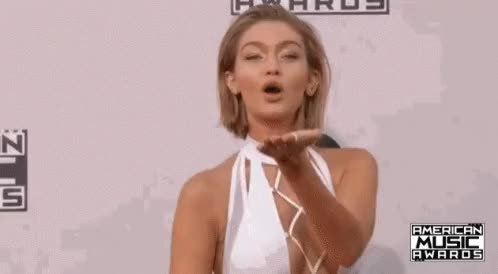 Watch this red carpet GIF on Gfycat. Discover more gigi hadid, red carpet GIFs on Gfycat