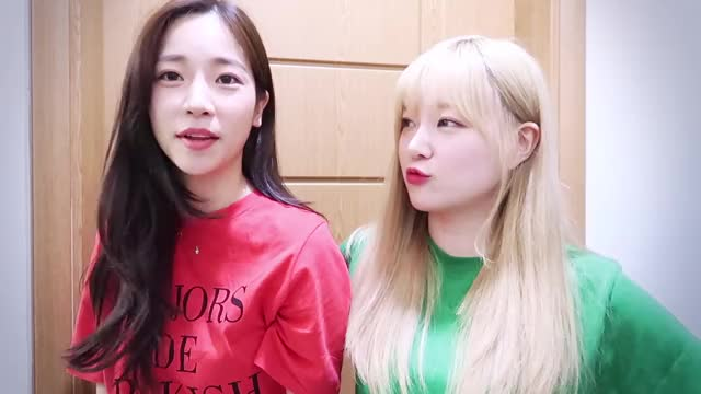 Watch and share Cocosori GIFs and Kimsori GIFs by icecloudx on Gfycat