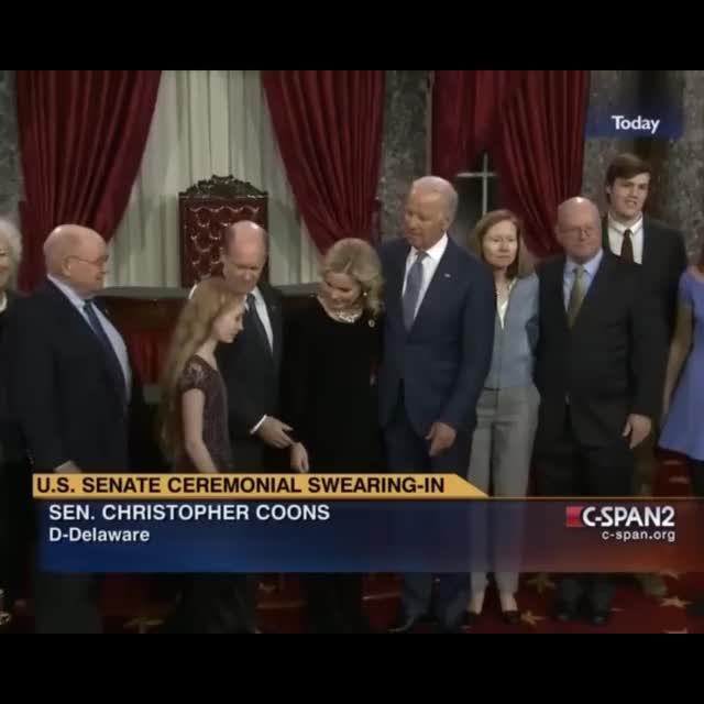 Watch and share Biden SocialMedia GIFs by mimpblimp on Gfycat