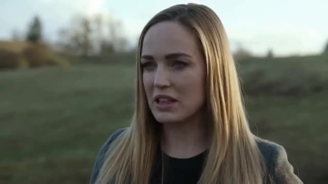 Watch and share Caity Lotz GIFs and Celebs GIFs on Gfycat