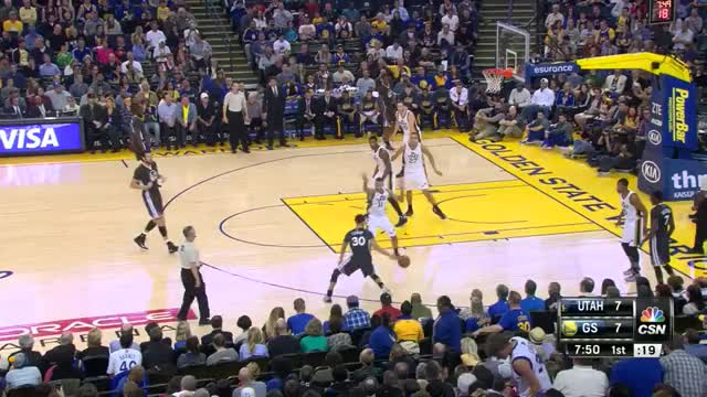 Watch and share Warriors GIFs by teamrocketeer on Gfycat