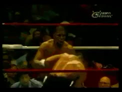 Watch this GIF on Gfycat. Discover more boxeo, gif, reflejos, wow GIFs on Gfycat