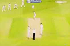 Watch and share You Bet On Them GIFs and Jonny Bairstow GIFs on Gfycat