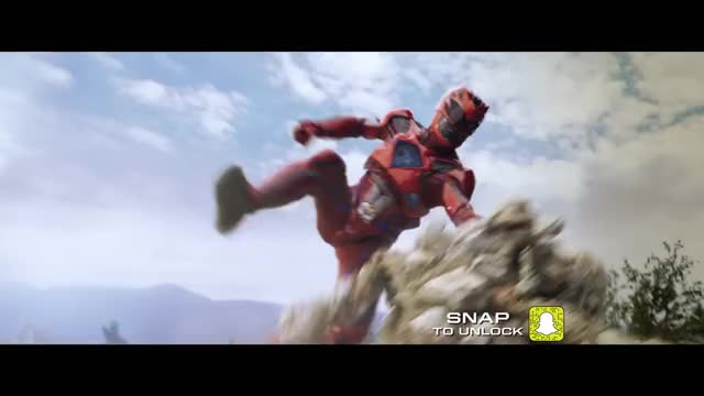 "Watch Power Rangers (2017 Movie) Official TV Spot – ""Power"" GIF on Gfycat. Discover more lionsgate, lionsgate premiere, power rangers GIFs on Gfycat"