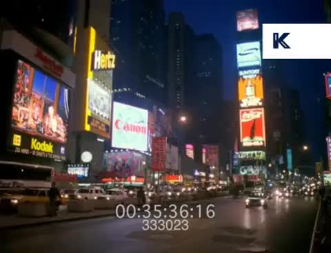 Watch and share Kinolibrary GIFs and Archive GIFs on Gfycat