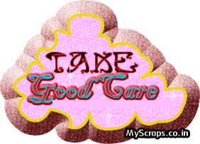Watch and share HTML Code For Orkut, Myspace, Hi5, Tagged, Friendster: animated stickers on Gfycat