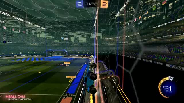 Watch and share Rocket League 2020.05.12 - 18.09.10.06.DVR GIFs by zairl69 on Gfycat