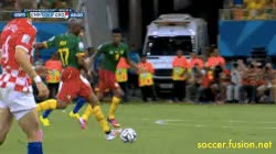 Watch 🇨🇲 — Cameroon GIF on Gfycat. Discover more related GIFs on Gfycat