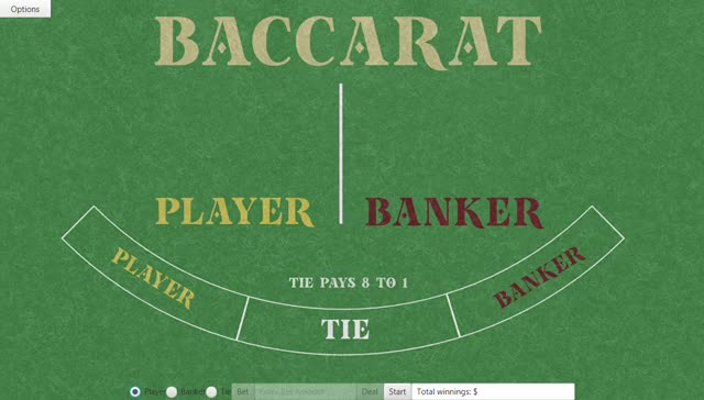 Watch and share Let's Play Baccarat!!! 10 18 2019 7 21 19 PM GIFs on Gfycat