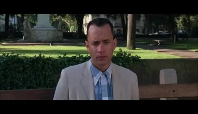 Watch this tom hanks GIF on Gfycat. Discover more celebs, tom hanks GIFs on Gfycat