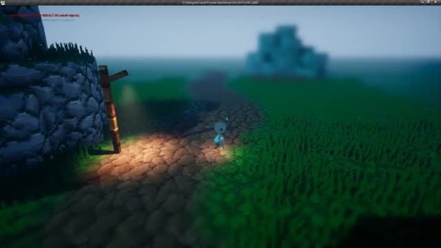 Watch and share Pixelart Grass Material GIFs by mknx1205 on Gfycat