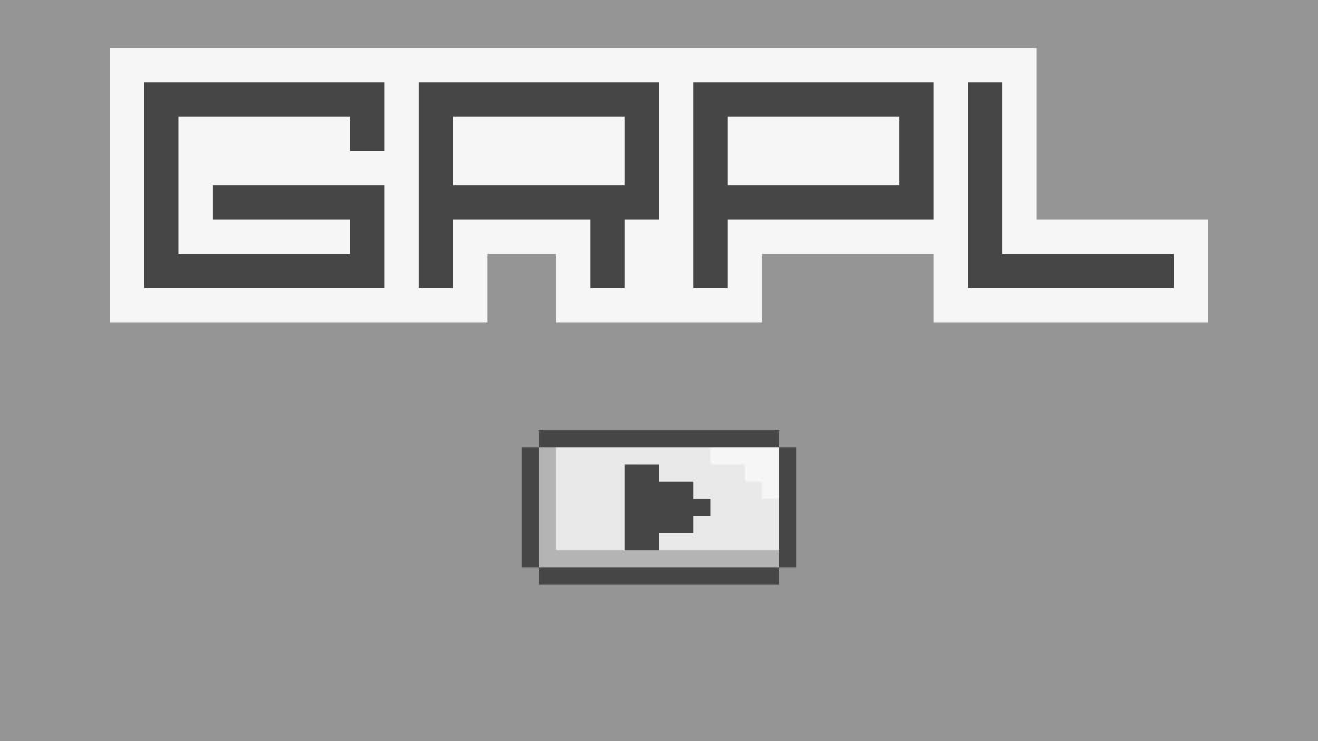 art, gamedev, grappling, hook, pixelart, swinging, unity, GRPL Capture 4 GIFs