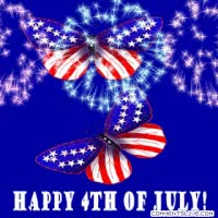 Watch and share Fourth Of July GIFs on Gfycat