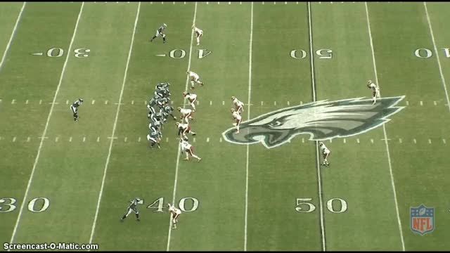Watch and share Eagles5 Ace GIFs by insidethepylon on Gfycat