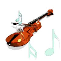 Watch and share Worlds Smallest Violin GIFs on Gfycat