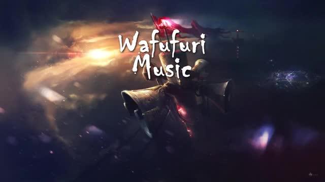 Watch and share Wafufuri Music GIFs and Avinosis GIFs on Gfycat