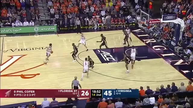 Watch and share College Sports GIFs and Madden GIFs by EvzSports on Gfycat