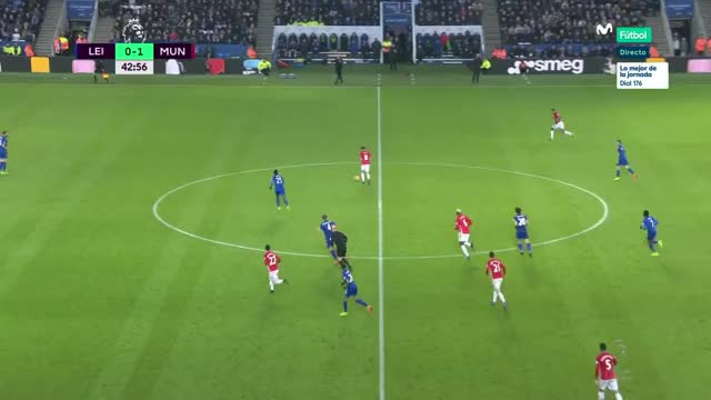 Watch and share 68 Ibrahimovic (1) GIFs by mu_goals_16-x on Gfycat