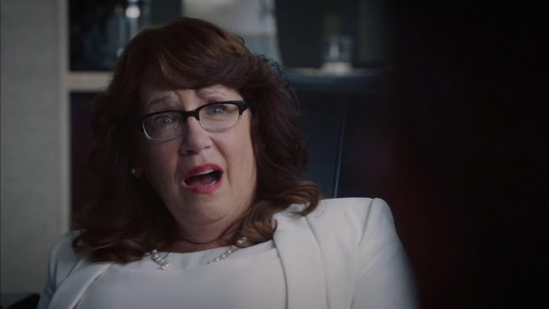 Patti, fuckingbrilliant, theleftovers, That is fucking brilliant GIFs