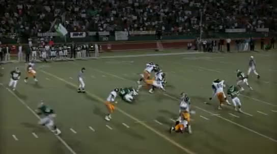 Watch Dont throw it to stonehands GIF on Gfycat. Discover more featherstone, necessary roughness, stonehands GIFs on Gfycat