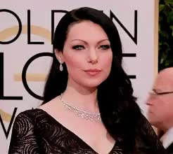 Watch and share Golden Globe Awards GIFs and Laura Prepon GIFs on Gfycat
