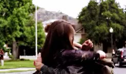 Watch charles? GIF on Gfycat. Discover more *, gif, i love them so much, mine, pll, pllgif, pllm, pretty little liars, spencer, spencer hastings, spoby, toby, toby cavanaugh GIFs on Gfycat