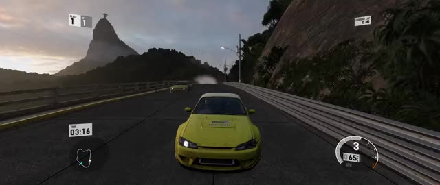 Watch and share Forza Motorsport 7 2018.08.17 - 22.20.14.05.DVR Trim GIFs on Gfycat