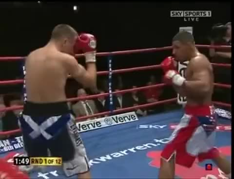 Watch Kell brook GIF on Gfycat. Discover more boxing GIFs on Gfycat