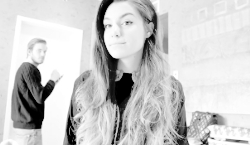 cutiepiemarzia, felix, felix kjellberg, felix*, honestly don't except to see a lot of gifs from me in these days, i know that's why most of you follow me but i', m just really weary, marzia, marzia bisognin, marzia*, melix, melix*, mine, my gifs, pewdiepie, pale blue eyes GIFs
