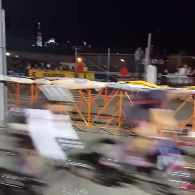 Watch and share Redhookcrit GIFs and Fixiecrash GIFs on Gfycat