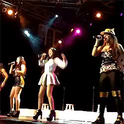 Watch (x) GIF on Gfycat. Discover more 5H, Camila Cabello, Fifth Harmony, Worst Kept Secret tour, ally brooke, allybrooke, alren, camally, camilacabello, caminah, camren, cute, dinah jane, dinahjane, dinally, fifthharmony, hot, lauren jauregui, laurenjauregui, laurinah, laurmani, manibear, normally, normani kordei, normanikordei, normila, norminah, perfect, pretty, sexy GIFs on Gfycat