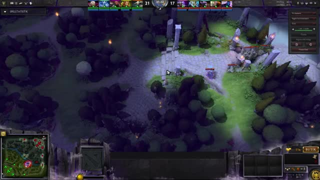 Watch Dire GIF on Gfycat. Discover more dota2 GIFs on Gfycat