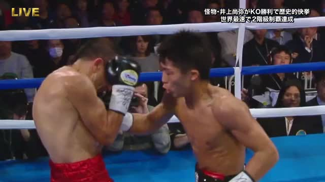 Watch Naoya Inoue: Routes to the Body GIF on Gfycat. Discover more Boxing, boxing, naoya inoue GIFs on Gfycat