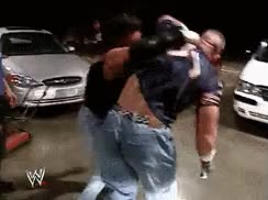 Watch and share Brawl GIFs on Gfycat