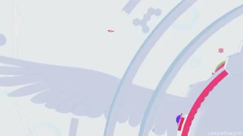 Watch and share Naruto Shippuden GIFs and Love Machine GIFs on Gfycat