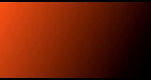 Watch and share Glowing-pumpkin GIFs on Gfycat
