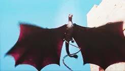 Watch this dracarys GIF on Gfycat. Discover more Daenerys, Dracarys, Dragonfire, Dragons, GOT, Game of Thrones, Khaleesi, Mother of Dragons, Song of Ice and Fire, Stormborn, Targaryen, daenerys, dracarys, dragonfire, dragons, game of thrones, got, khaleesi, mother of dragons, song of ice and fire, stormborn, targaryen GIFs on Gfycat