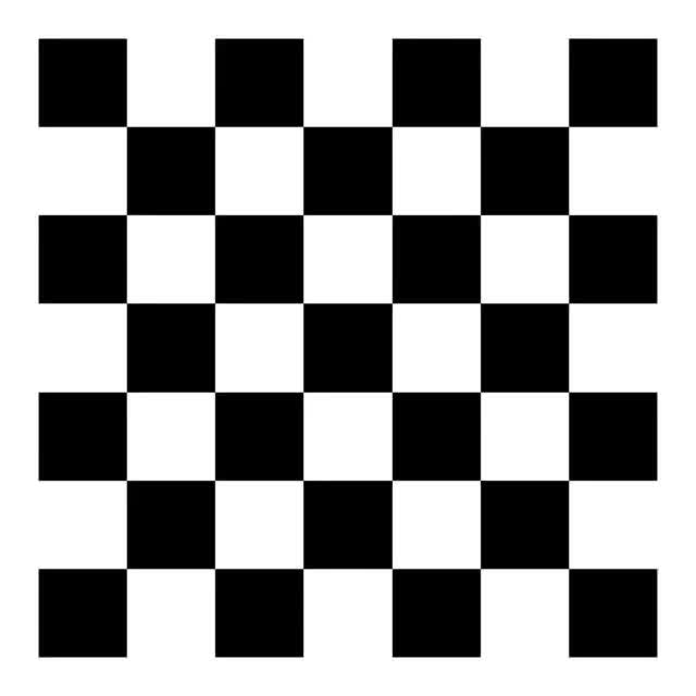 Watch and share Checkerboard Shuffle GIFs on Gfycat