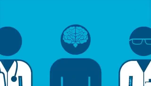Watch and share Neuroplasticity GIFs on Gfycat
