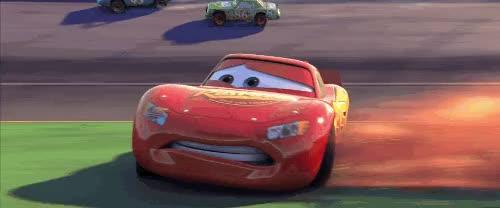 Watch and share Cars Crash GIFs on Gfycat