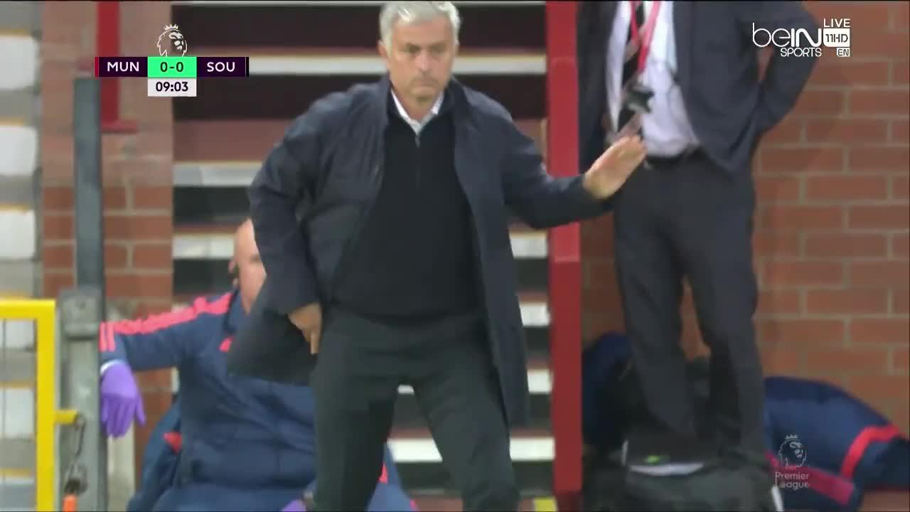 José Mourinho, mourinhogifs,  GIFs