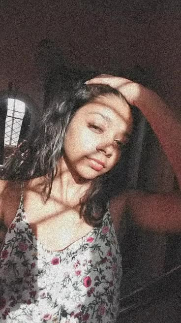 Watch and share VID-20190929-WA0019 GIFs by Gia Nagesar on Gfycat