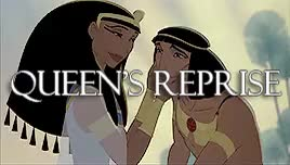 Watch and share The Prince Of Egypt GIFs and Dreamworks Edit GIFs on Gfycat