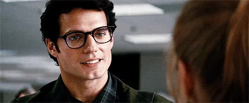 Watch and share Henry Cavill GIFs on Gfycat