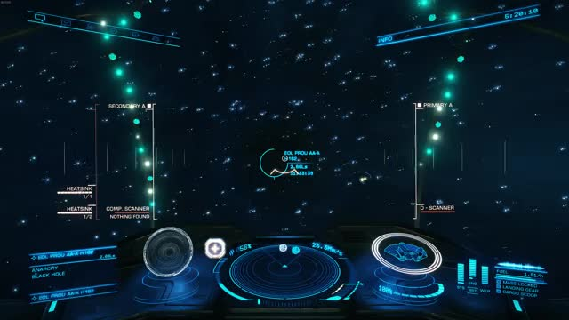 Watch and share Elite Dangerous 2019.10.08 - 01.20.32.09.DVR GIFs by eldritchshadow on Gfycat