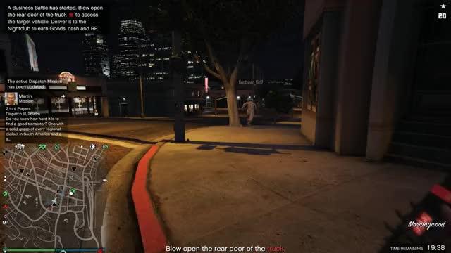 Watch Grand Theft Auto V 2019.03.08 - 19.20.28.03.DVR GIF by taylorswiftttttt (@taylorswiftttttt) on Gfycat. Discover more grandtheftautov GIFs on Gfycat