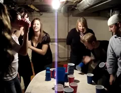 Watch 2008 Tippy-Cup GIF on Gfycat. Discover more related GIFs on Gfycat