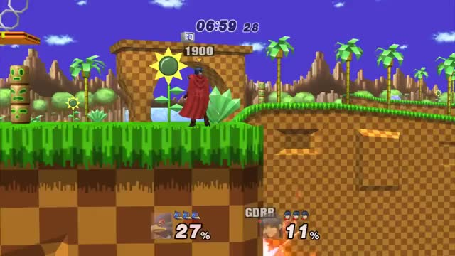 Watch and share Project M GIFs and Falco GIFs by hiccup251 on Gfycat